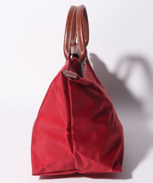 2c13cf9d631d Longchamp(ロンシャン)/ロンシャン バッグ LONGCHAMP 1623 089 プリアージュ LE PLIAGE TOP HANDLE