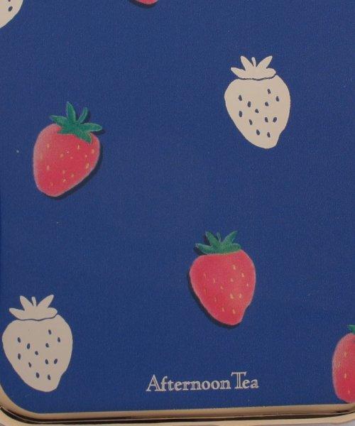 Afternoon Tea LIVING(アフタヌーンティー・リビング)/フルーツ柄iPhoneX/Xsケース/GC5319205416_img12