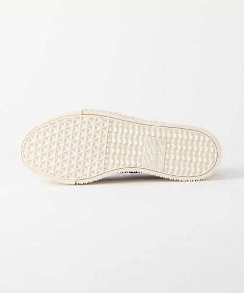 NOLLEY'S(ノーリーズ)/【adidas/アディダス】SAMBAROSE W/9-0401-1-17-104_img03