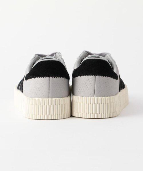 NOLLEY'S(ノーリーズ)/【adidas/アディダス】SAMBAROSE W/9-0401-1-17-104_img04