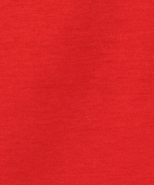 fredy emue(フレディエミュ)/タック入り5分袖プルオーバーカットソー/9-0021-2-23-010_img09