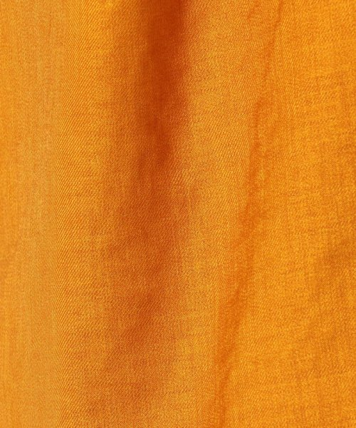 fredy emue(フレディエミュ)/杢調ノースリーブブラウス/9-0316-2-21-001_img09