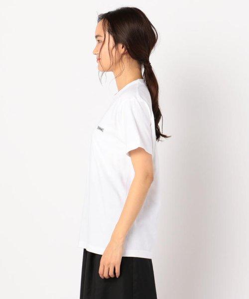 FREDYMAC(フレディマック)/メガチャリ+ワッペンTシャツ/9-0360-2-20-039_img02