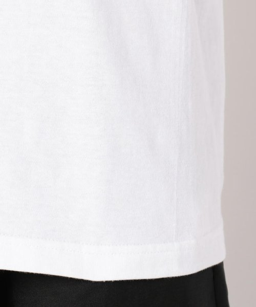 FREDYMAC(フレディマック)/メガチャリ+ワッペンTシャツ/9-0360-2-20-039_img06