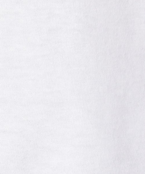 FREDYMAC(フレディマック)/メガチャリ+ワッペンTシャツ/9-0360-2-20-039_img09