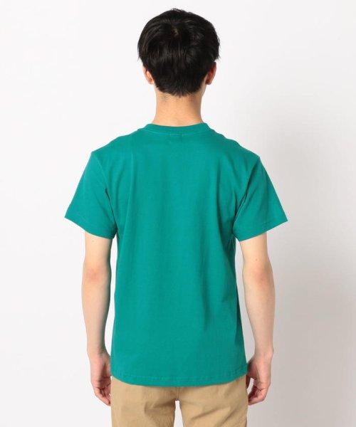 FREDYMAC(フレディマック)/アイスクリーム刺しゅうTシャツ/9-0609-2-50-017_img03