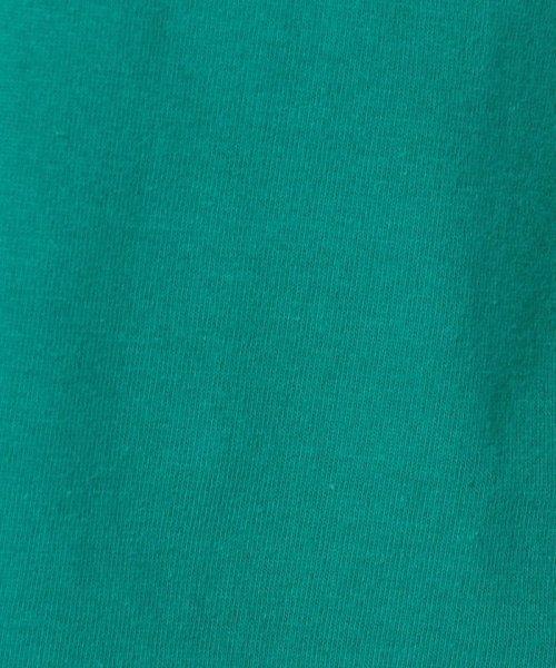 FREDYMAC(フレディマック)/アイスクリーム刺しゅうTシャツ/9-0609-2-50-017_img08