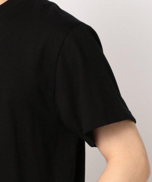 FREDYMAC(フレディマック)/Tiger インクジェットプリントTシャツ/9-0609-2-50-021_img05