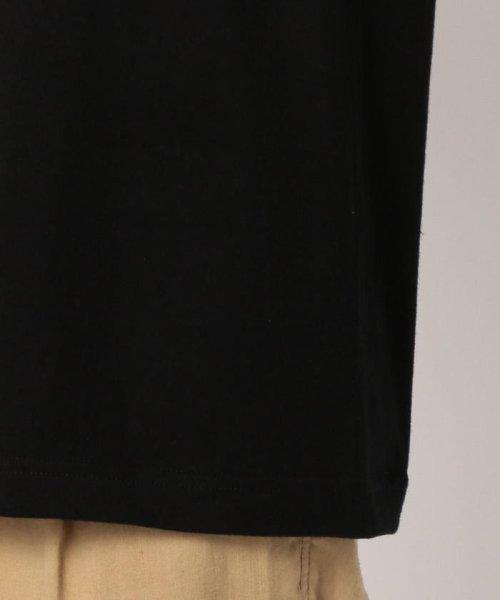 FREDYMAC(フレディマック)/Tiger インクジェットプリントTシャツ/9-0609-2-50-021_img06