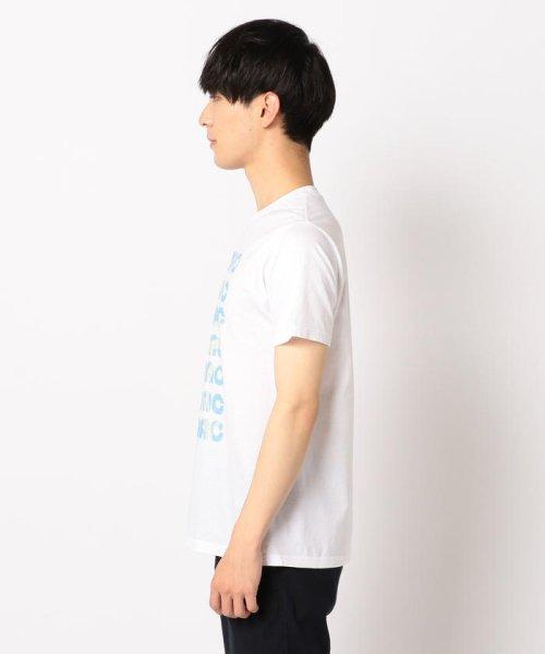 FREDYMAC(フレディマック)/スイレンマーブルインクジェットTシャツ/9-0678-2-50-024_img02