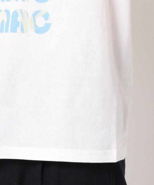 FREDYMAC(フレディマック)/スイレンマーブルインクジェットTシャツ/9-0678-2-50-024_img06