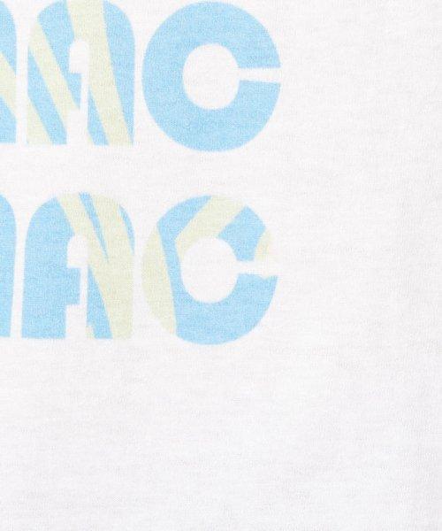 FREDYMAC(フレディマック)/スイレンマーブルインクジェットTシャツ/9-0678-2-50-024_img08