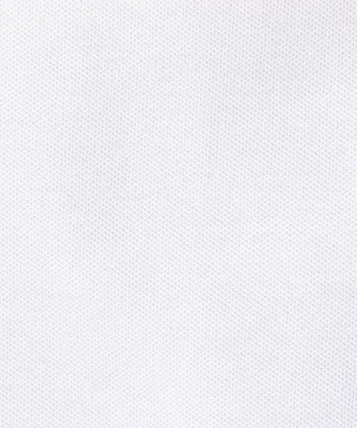 FREDYMAC(フレディマック)/メガチャリ+ワッペンラインポロシャツ/9-0678-2-50-040_img10