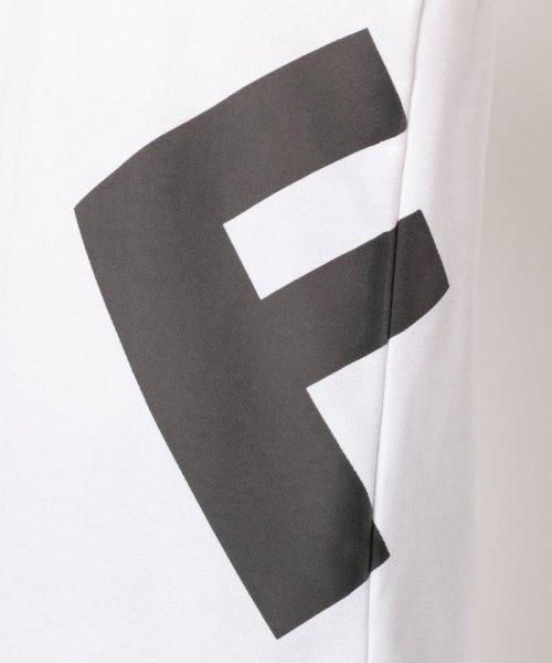 FREDYMAC(フレディマック)/メガF+袖ワッペンポロシャツ/9-0678-2-50-041_img08