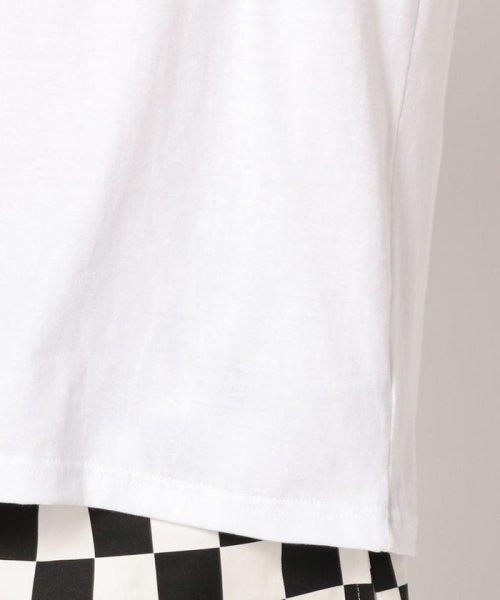FREDYMAC(フレディマック)/ビッグシルエット袖刺繍ポケT/9-0679-2-50-037_img06