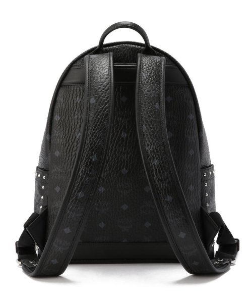 LHP(エルエイチピー)/MCM/エムシーエム/BackPack Small/Medium OutlineStuds/1064191067-60_img02