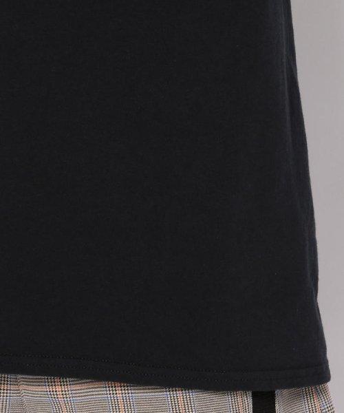 LHP(エルエイチピー)/DankeSchon/ダンケシェーン/KASABIAN Tシャツ/6016191093-60_img09
