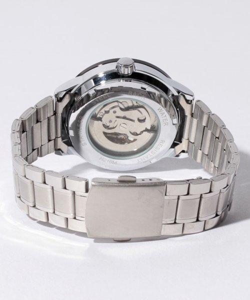 SP(エスピー)/【ATW】自動巻き腕時計 ATW012 メンズ腕時計/WTATW012_img02