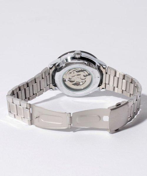 SP(エスピー)/【ATW】自動巻き腕時計 ATW012 メンズ腕時計/WTATW012_img03