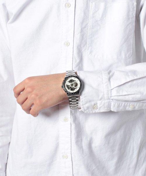 SP(エスピー)/【ATW】自動巻き腕時計 ATW012 メンズ腕時計/WTATW012_img05