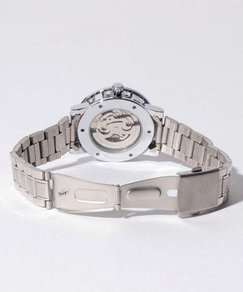 SP(エスピー)/【ATW】自動巻き腕時計 ATW013 メンズ腕時計/WTATW013_img03