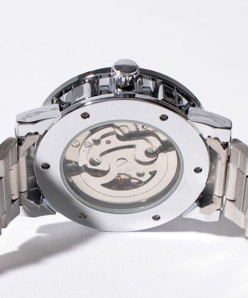 SP(エスピー)/【ATW】自動巻き腕時計 ATW013 メンズ腕時計/WTATW013_img04