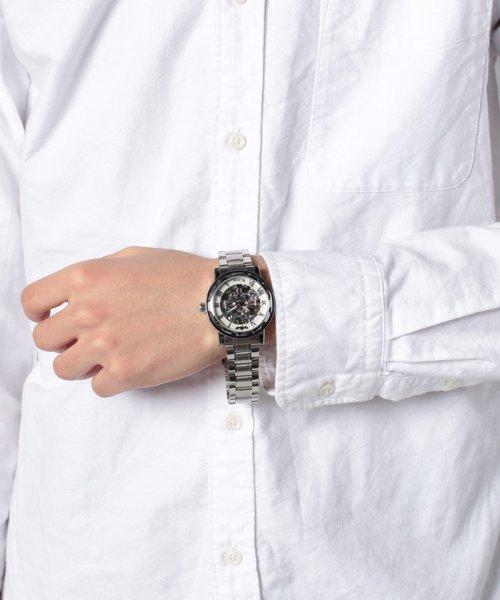 SP(エスピー)/【ATW】自動巻き腕時計 ATW013 メンズ腕時計/WTATW013_img05