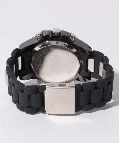 SP(エスピー)/【HPFS】アナデジ アナログ&デジタル腕時計 HPFS622 メンズ腕時計 デジアナ/WTHPFS622_img02