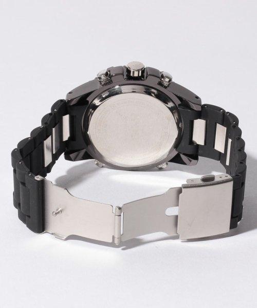 SP(エスピー)/【HPFS】アナデジ アナログ&デジタル腕時計 HPFS622 メンズ腕時計 デジアナ/WTHPFS622_img03