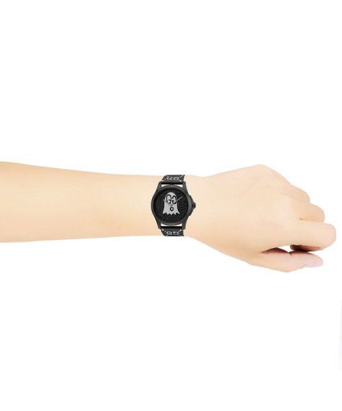 GUCCI(グッチ)/グッチ 腕時計 YA1264018/YA1264018_img01