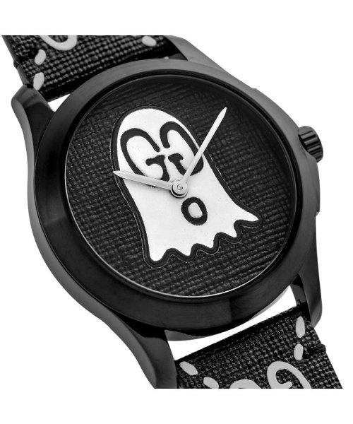GUCCI(グッチ)/グッチ 腕時計 YA1264018/YA1264018_img02
