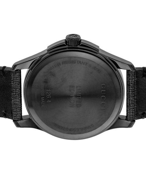 GUCCI(グッチ)/グッチ 腕時計 YA1264018/YA1264018_img03