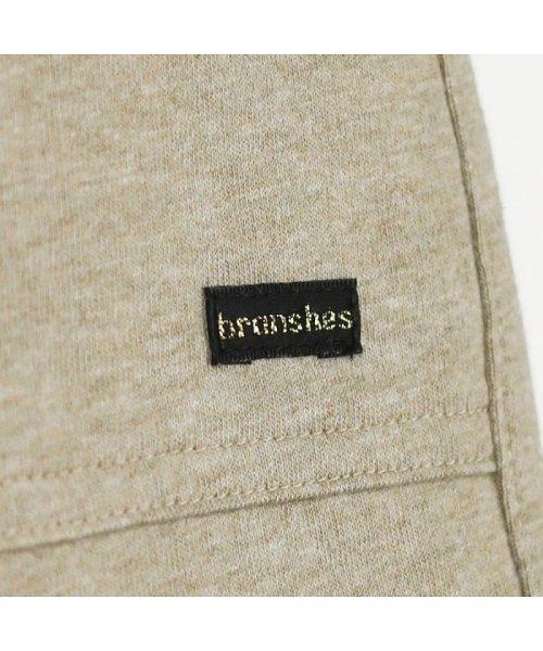 branshes(ブランシェス)/カットソーハーフパンツ(80~150cm)/119241441_img04