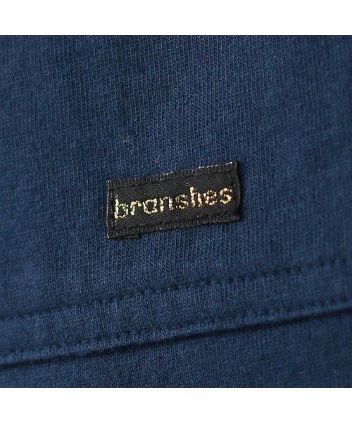 branshes(ブランシェス)/カットソーハーフパンツ(80~150cm)/119241441_img10