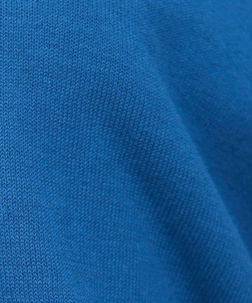collex(collex)/UVウォッシャブルカーディガン/60380210004_img13