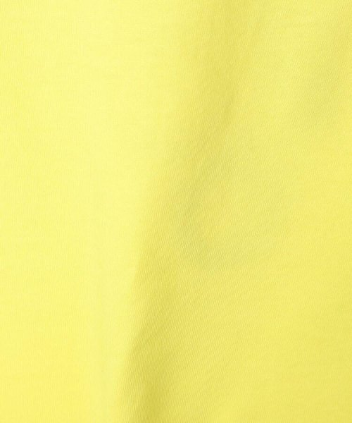 HusHush(Kids)(ハッシュアッシュ(キッズ))/【110-160cm】adidas ラバーロゴTシャツ(一部店舗・WEB限定)/99990951211011_img06
