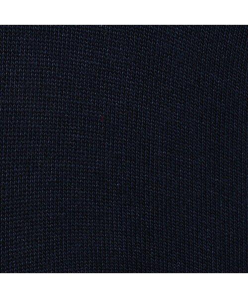 KOKOPITA(ココピタ)/【3足組】レディース 超深履き フットカバー あったか素材/K4301693_img05