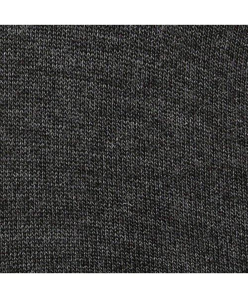 KOKOPITA(ココピタ)/【3足組】レディース 超深履き フットカバー あったか素材/K4301693_img06