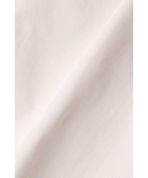PROPORTION BODY DRESSING(プロポーション ボディドレッシング)/《EDIT COLOGNE》フロントボタンロングタイトスカート/1219127502_img04