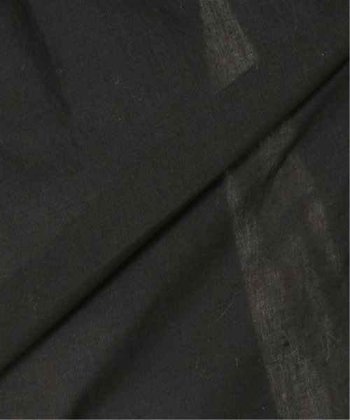 SLOBE IENA(スローブ イエナ)/《追加予約》マニーレースピンタックワンピース◆/19040912300110_img15
