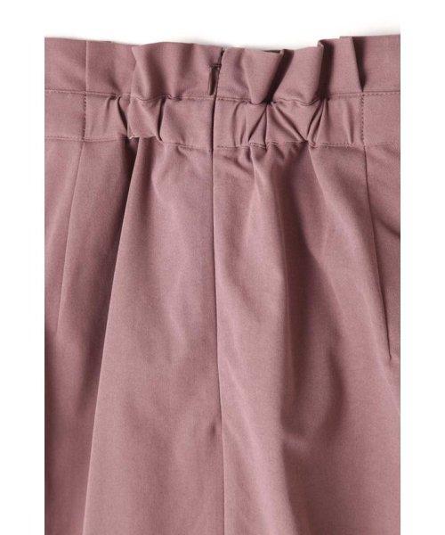 PROPORTION BODY DRESSING(プロポーション ボディドレッシング)/《EDIT COLOGNE》フロントボタンロングタイトスカート/1219127502_img15