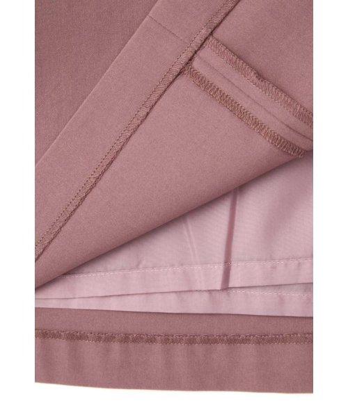 PROPORTION BODY DRESSING(プロポーション ボディドレッシング)/《EDIT COLOGNE》フロントボタンロングタイトスカート/1219127502_img16