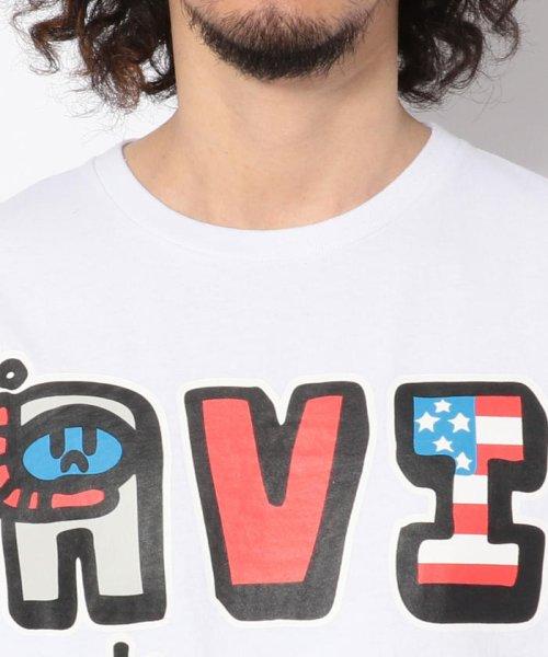 206fcc5e2aa28 セール】ロゴTシャツ/BOXER JUNTARO/ボクサージュンタロー(502309836 ...