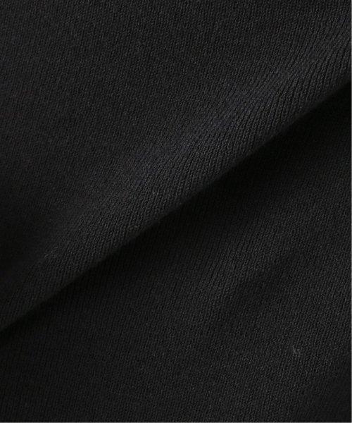 La TOTALITE(ラ トータリテ)/ペタルレース袖プルオーバー◆/19080140905020_img15