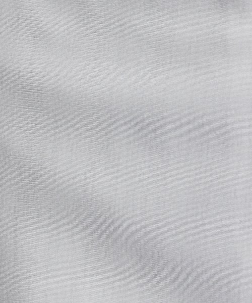 NARA CAMICIE(ナラカミーチェ)/《セットアップスーツ対応》キュプラポリエステル9分丈パンツ/309109206_img05