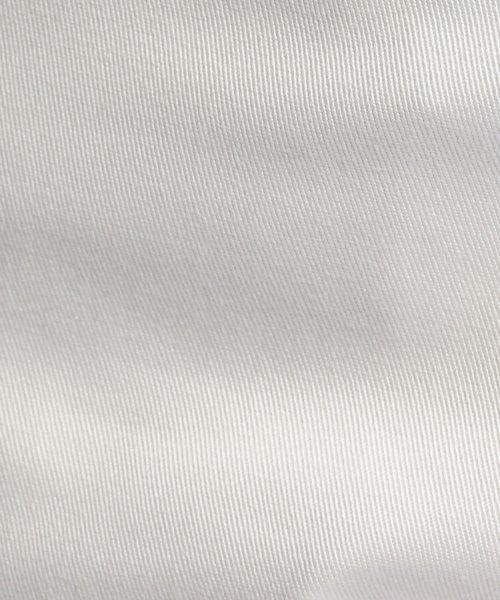 NARA CAMICIE(ナラカミーチェ)/ホワイトスキニーデニムパンツ/309109914_img03