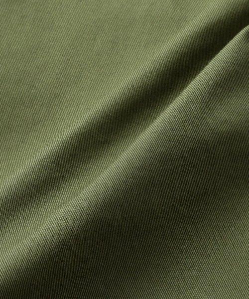 SHIPS MEN(シップス メン)/SC: カラー テーパード チノパンツ 19SS/113100161_img52