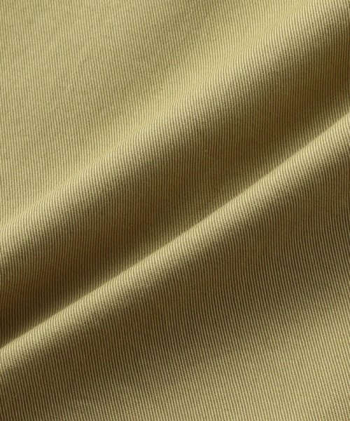 SHIPS MEN(シップス メン)/SC: カラー テーパード チノパンツ 19SS/113100161_img54