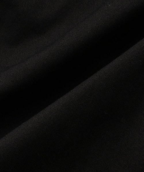SHIPS MEN(シップス メン)/SC: カラー テーパード チノパンツ 19SS/113100161_img56