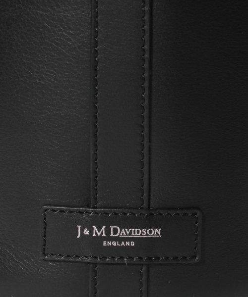 J&M DAVIDSON(J&M デヴィッドソン)/【J&M DAVIDSON】LULU ルル/1635N7314_img06